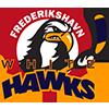 Frederikshavn White Hawks