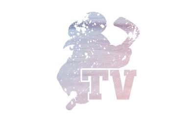 roosters-tv-kachel