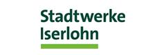 Stadtwerke Iserlohn