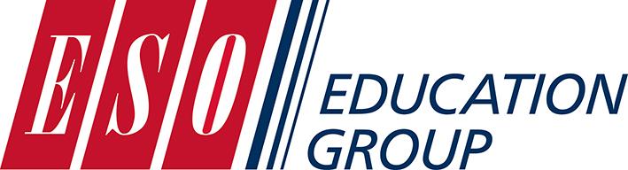 Euro-Schulen Westfalen GmbH