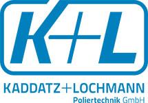 Kaddatz + Lochmann Poliertechnik GmbH