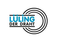 FR. u. H. LÜLING GmbH & Co. KG Stahldrahtwerk