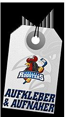 roosters-shop_aufkleber_aufnaeher