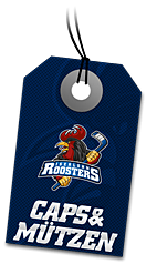 roosters-shop_caps_muetzen