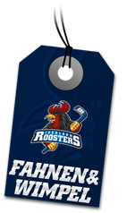 roosters-shop_fahnen_wimpel
