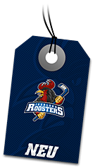 roosters-shop_neu