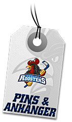 roosters-shop_pins_anhaenger