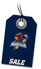 roosters-shop_sale