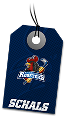 roosters-shop_schals