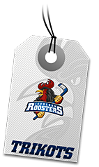 roosters-shop_trikots
