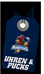 roosters-shop_uhren_pucks