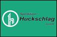Huckschlag Transporte und Logistik