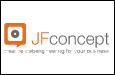 JFconcept