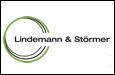 Lindemann & Störmer