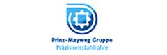 Prinz-Mayweg Gruppe