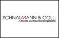 Schnatmann & Coll