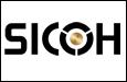 SICOH GmbH