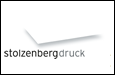 Stolzenberg Druck GmbH & Co. KG