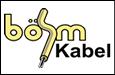 Böhm Kabel