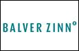 Balver Zinn
