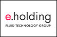 Echterhage Holding GmbH & Co. KG