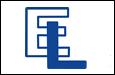 Ernst Lingenberg GmbH