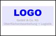 Logo GmbH