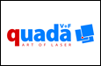 quada V+F Laserschweißdraht GmbH