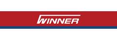 Winner Spedition