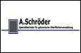 August Schröder