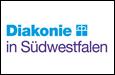 Diakonie Südwestfalen