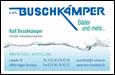 Buschkämper