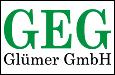 GEG Glümer GmbH