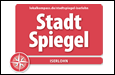 Stadtspiegel Iserlohn