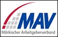 Märkischer Arbeitgeberverband e.V.