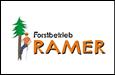 Forstbetrieb Ramer