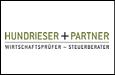 Hundrieser & Partner