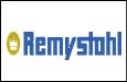 Remystahl GmbH & Co. KG