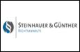 Jens Steinhauer & Gerrit Günther GbR