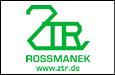 ZTR Rossmanek GmbH