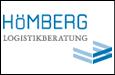 Hömberg Logistikberatung