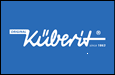 Küberit Profile Systems GmbH & Co. KG
