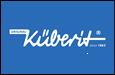 Küberit Profile Systems GmbH & Co. KG