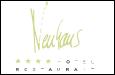 Romantikhotel Neuhaus