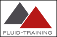 Fluid Training