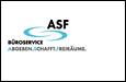 ASF Büroservice