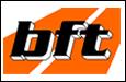 BFT Tankstelle Iserlohn