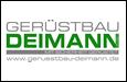 Gerüstbau Deimann