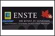 Edeka Enste