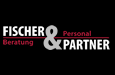Fischer & Partner